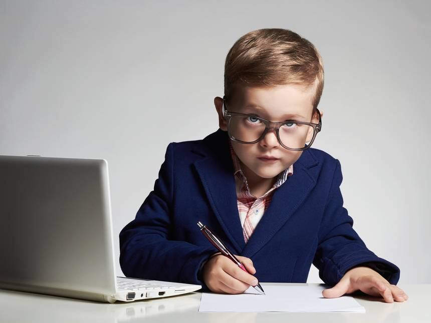 kid businessman.jpg.860x0 q70 crop smart